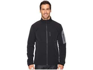 Obermeyer Spectrum Insulator Men's Clothing