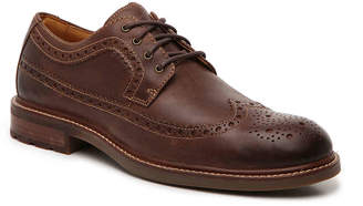 Sperry Annapolis Wingtip Oxford - Men's