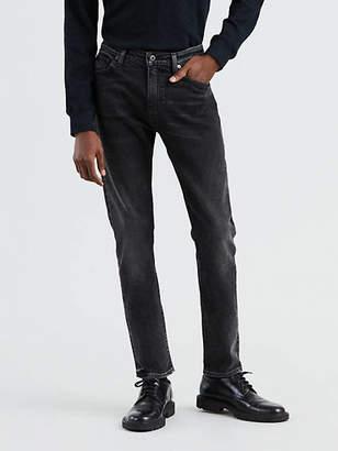 Levi's Nail Skinny Jeans