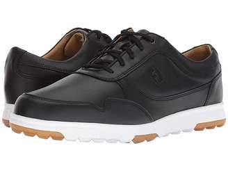 Foot Joy FootJoy Golf Casual Spikeless Street Sneaker