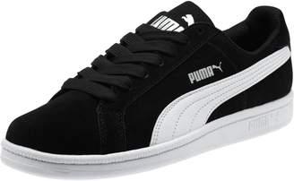Smash Suede JR Sneakers