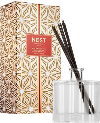Nest Birchwood Pine Reed Diffuser
