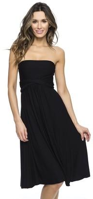 Athena Cabana Multi Dress $82 thestylecure.com