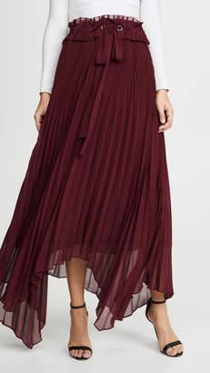 Ramy Brook Lula Skirt
