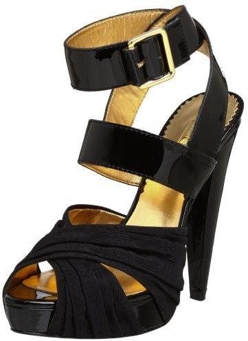 Report Signature Women's Rockwell Platform Dress Sandal