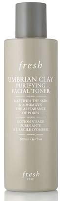 Fresh Umbrian Clay Purifying Facial Toner, 6.7 oz.