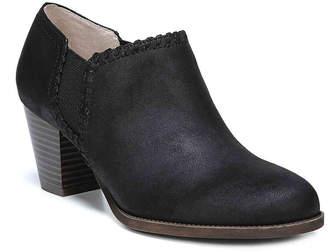 LifeStride Joelle Chelsea Boot - Women's