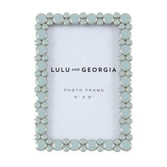 Lulu & Georgia Jadyn Frame