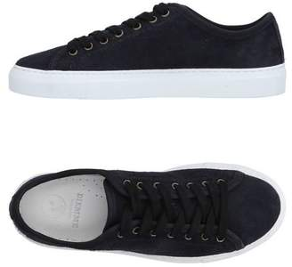 Diemme Low-tops & sneakers