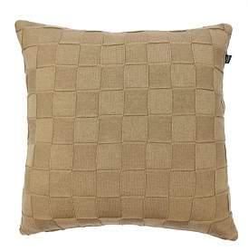 D Lux Emporium Stone Cushion