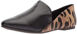 Very Volatile Women's GAGA Sport Sandal