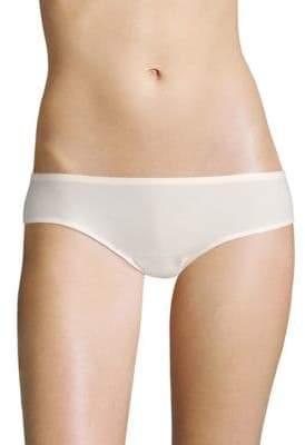 Chantelle Soft Stretch Seamless Low Rise Bikini Briefs