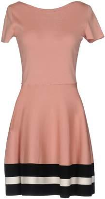 Valentino REDValentino Short dresses