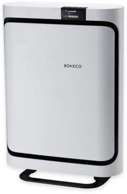 Boneco Air Purifier P500 with HEPA and Activated Carbon Filter 19517573
