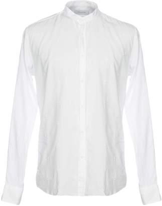 Aglini Shirts - Item 38732794LX