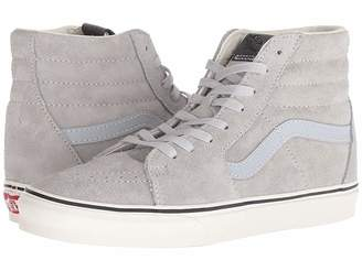7e9e8879f8394a Free Shipping   Free Returns at Zappos · Vans SK8-Hi