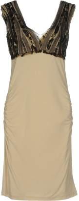 Roberta Scarpa Short dresses - Item 34810807OQ