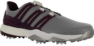 adidas Powerband BOA Boost Golf Shoe