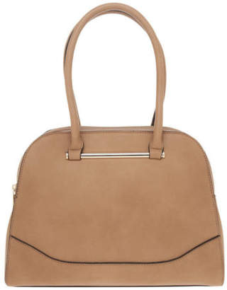 At Ebay Leona Edmiston New By Euphoria Double Handle Tote Bag Tan