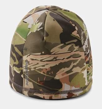 new zealand under armour camo hat womens 85ed8 f6ac6