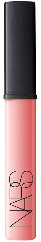 NARS Lip Gloss, Turkish Delight 0.28 oz (8 g)