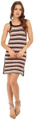 Free People Retro Ruby Dress Women's Dress