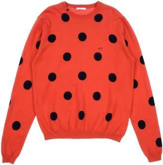 Sun 68 Sweaters - Item 39855250DS