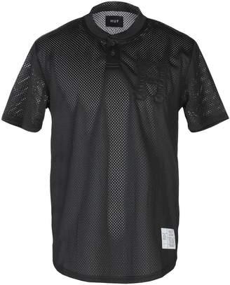 HUF T-shirts - Item 12263579NJ
