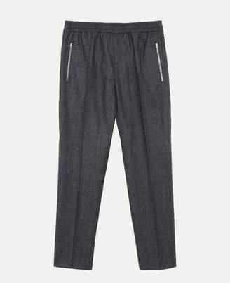 Stella McCartney Men Tailored Trousers - Item 45417498