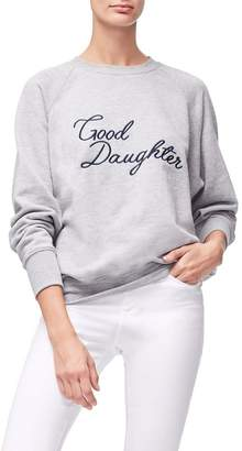 Ga Sale The Good Daughter Sweater