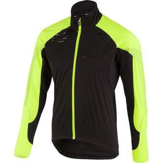 Louis Garneau Glaze 3 RTR Jacket - Men's