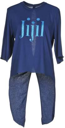 Jijil T-shirts - Item 12013822KD