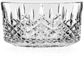 "Marquis by Waterford 9"" Markham Bowl"