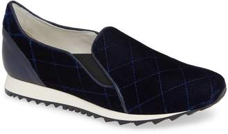 Amalfi by Rangoni Felice Slip-On Sneaker