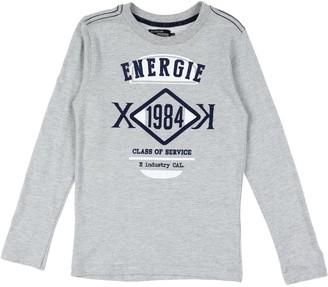 Energie T-shirts - Item 12070783PJ