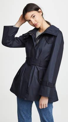 Mackage Iva Coat