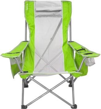 Kijaro Coast Folding Beach Chair Kijaro