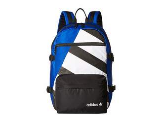 adidas Originals Equipment Blocked Backpack