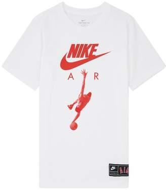 Nike Photo T-Shirt