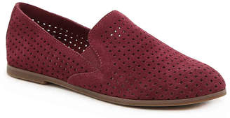 Lucky Brand Carthy Loafer - Women's