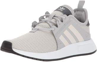 adidas Kids' X_PLR Shoe