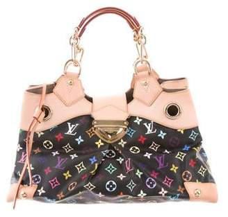 Louis Vuitton Multicolore Ursula Bag