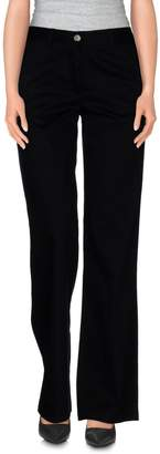 Dixie Casual pants - Item 36780250JI