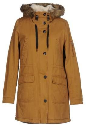 Rip Curl Jacket