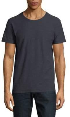 Diesel T-Tossik Cotton T-Shirt