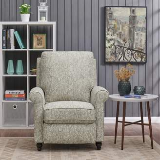 Three Posts Gilland Recliner