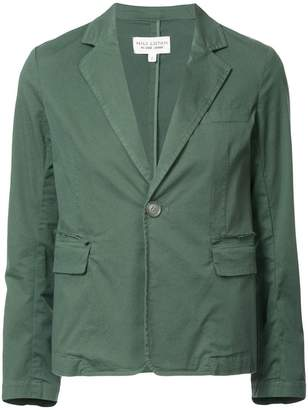 Nili Lotan classic blazer