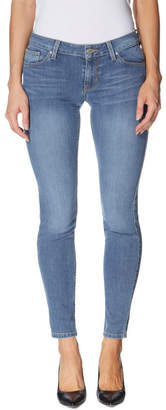 GUESS Power Skinny Low