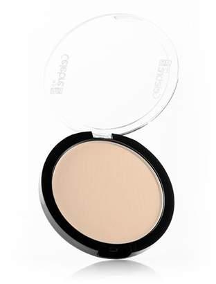 (3 Pack) mehron Celebre Pro-HD Pressed Powder Foundation - Light 3