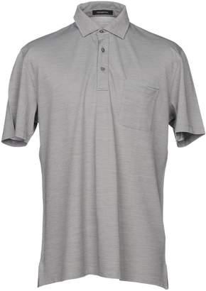 Ermenegildo Zegna Polo shirts